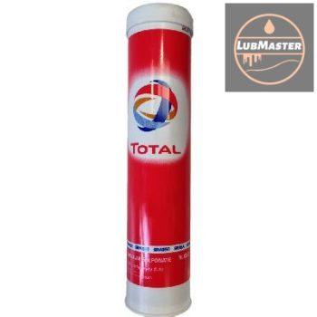 Total Multis EP3/0,4kg