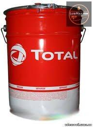 Total Altis SH 2/18kg