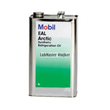 Mobil EAL Arctic 46/5L