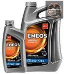 Eneos Gear Oil 80W-90 1L