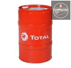 Total Seriola 1510/208L