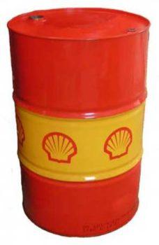 Shell Rimula R4X 15w40 209L (korábban Rimula R3X)