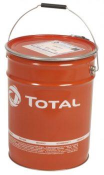 Total Multis ZS 000 18kg